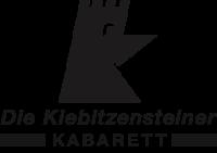 cropped-kiebitz-logo2-1.png